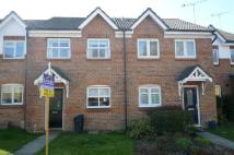 property to rent in Shoreham Road...