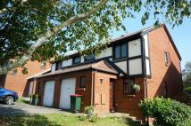 3 bedroom house in Thorndyke Close...