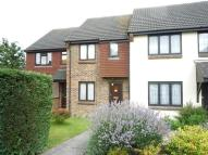 2 bedroom Terraced home in Windmill Court...