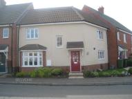 Beechan Drive Terraced house to rent