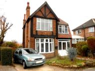 Greengates Avenue Detached property to rent