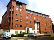 Apartment to rent in Ockbrook Drive...