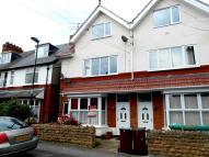 Devon Drive Apartment to rent