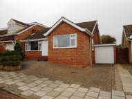 Detached home to rent in Almond Walk, Gedling...