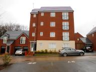 2 bedroom Apartment in Bailey Drive, Nottingham...