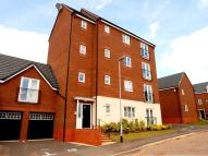 2 bedroom Apartment to rent in Bailey Drive, Nottingham...
