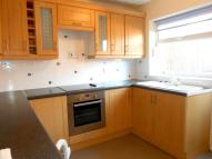 2 bedroom Terraced property to rent in Newthorpe Common...
