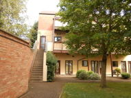 Apartment to rent in The Trinity, Leen Court...