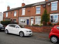 2 bedroom Terraced home to rent in Priory Road, Gedling...