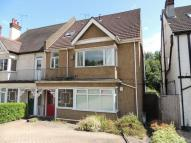 Apartment for sale in Brighton Road, Purley...