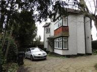 3 bed semi detached home to rent in Woodcote Grove Road...