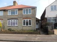 Maisonette to rent in Eldon Road, Caterham...