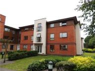Apartment for sale in Watney Close, Purley...