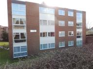 Pampisford Road Apartment to rent