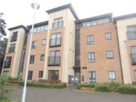 2 bed Apartment in Harvey Court...
