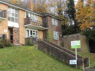 3 bedroom Apartment in Clement Close, Purley...