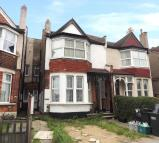 property for sale in Brighton Road, Purley...