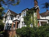 Maisonette in Russell Hill, Purley, CR8