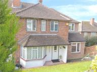 4 bed semi detached property for sale in Wontford Road, Purley...