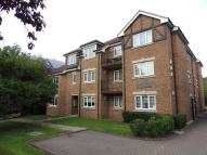 Ground Flat for sale in Pampisford Road, Croydon...