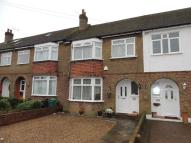 3 bedroom Terraced home for sale in Tithepit Shaw Lane...