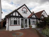 4 bed Detached house in Sandy Lane South...