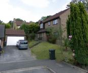 Detached house to rent in Beaumont Road, Purley
