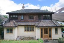 4 bedroom Detached property for sale in Monahan Avenue, Purley...