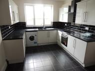 Apartment to rent in Lower Road, Kenley