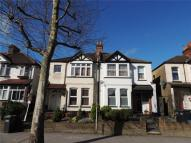 Apartment to rent in Brighton Road...