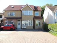 1 bed Apartment in Brighton Road, Coulsdon...