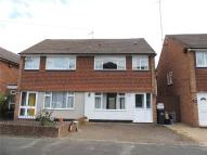 3 bedroom property in Purley Vale, Purley