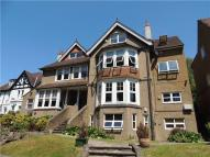 2 bed Maisonette in Foxley Lane, Purley...