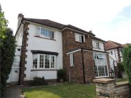 4 bed Detached property for sale in Riddlesdown Road...