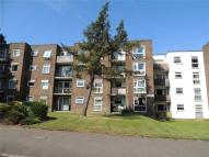 Apartment to rent in Willow Court...