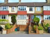 3 bedroom Terraced house in Whytecliffe Road South...