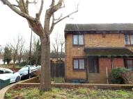 End of Terrace property in Whytecliffe Road North...