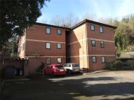 Apartment for sale in Rosemont Court...