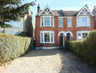 3 bed semi detached property for sale in Whytecliffe Road North...