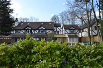 2 bedroom Apartment for sale in Foxley Lane, Purley, CR8