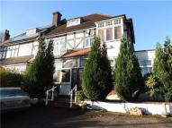 1 bedroom Apartment in Brighton Road, Purley...