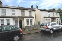 3 bed semi detached property for sale in Lansdowne Road, Purley...