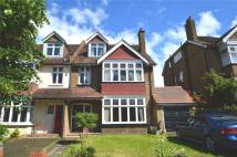 semi detached home for sale in Beechwood Road...