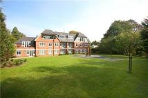 Apartment in Wakeling Court...