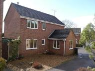 property to rent in Canford View Drive, Colehill, BH21