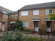 property to rent in Kittiwake Close, Southbourne, Bournemouth, BH6 5BA