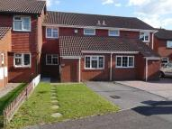 3 bed Terraced home in Colehill Cresent...