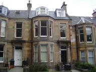 4 bedroom Flat in Dean Park Crescent...