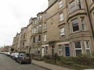 Flat in Darnell Road, Edinburgh,