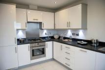 3 bed new property for sale in Kittlegairy View...